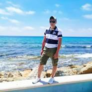 user_zyd750's profile photo