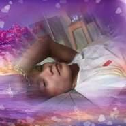 hoain341's profile photo