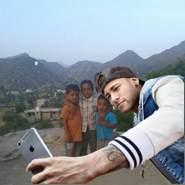 mohammeda6865's profile photo