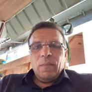 tataranvardan's profile photo