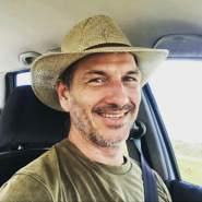 fredericpaulo's profile photo