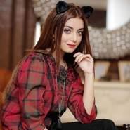 amiralia22's profile photo