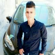 user_ijhz51432's profile photo