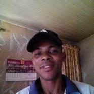 obaro135's profile photo