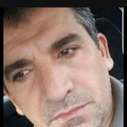 cevdety41's profile photo