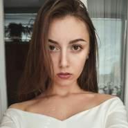 michelm349's profile photo
