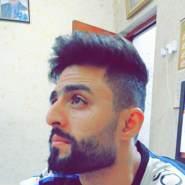user_wdk67's profile photo
