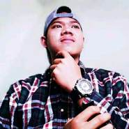 johanesp3's profile photo