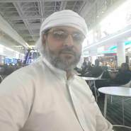 waltafhussain782's profile photo