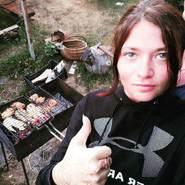 jiakgeorge's profile photo