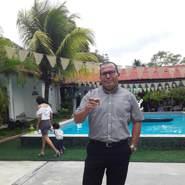 carlosa8340's profile photo
