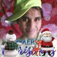 user_yg198's profile photo