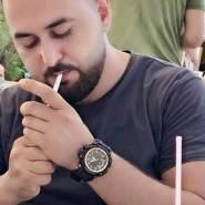 hamodea79's profile photo