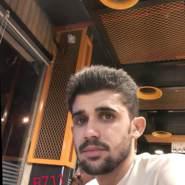 user_kd49270's profile photo
