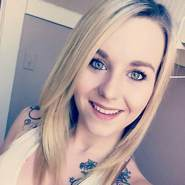 jenny52111's profile photo