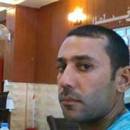 user_fxg5694's profile photo