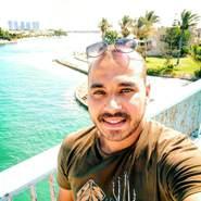 abdelrhmana3's profile photo
