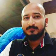 girishr26's profile photo