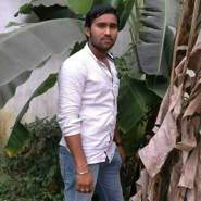 sm635705's profile photo
