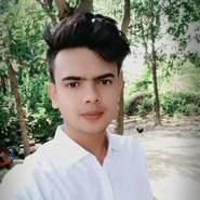 mdshaykat9's profile photo