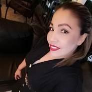 yuli6753's profile photo