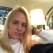 amywonder30's profile photo