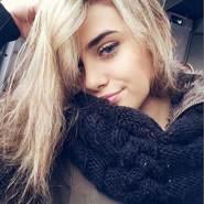 olisa372's profile photo
