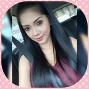 angelro_88's profile photo