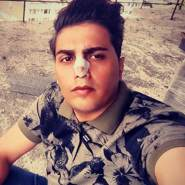 saeidm31's profile photo