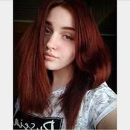 woxidakehkssxtbo's profile photo