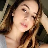 lilian_osei4's profile photo