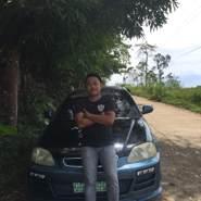 romyk215's profile photo