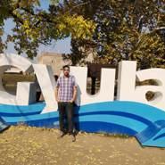 balazsh's profile photo