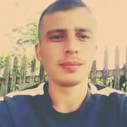 iurad347's profile photo