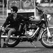 rahult430's profile photo