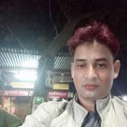 akhileshk118's profile photo