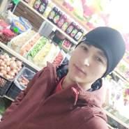 user_qsuw13's profile photo