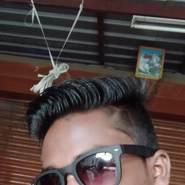 biswajitmahadanta's profile photo