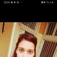 danil960's profile photo