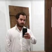 matti401's profile photo