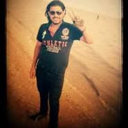 aymane421's profile photo