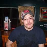justins388's profile photo