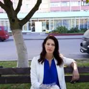 alla6537's profile photo