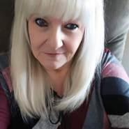 julaine_9's profile photo