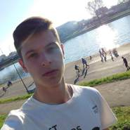 mykolas3's profile photo