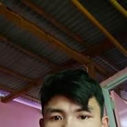 kangm512's profile photo