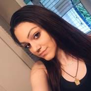 michelle_johnson081's profile photo