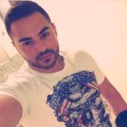 mark8947's profile photo