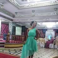 benkhlifasou535's profile photo