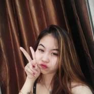 princess746's profile photo
